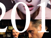 Mejores películas 2011