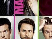Quiero matar jefe (Horrible Bosses)