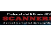 Estrenos Semana Enero 2012 Especial Podcast Scanners sobre Mejor Peor 2012...