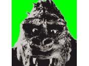 archivo chatarra: tiempo gorilas