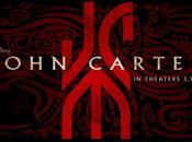 """Trailer """"John Carter"""""""