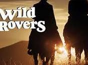 Wild Rovers (1971) Blake Edwards
