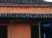 """""""Hay Festival"""" Cartagena Colombia"""