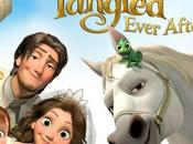 Clip 'Tangled Ever After'