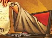internacional mujer: Juana Inés, precursora nueva mujer