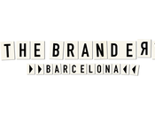 Brandery Winter 2012 todo volumen