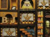 reyes 2011: biblioteca blog