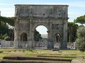 Arco Constantino