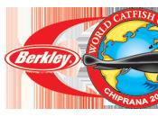 World catfish classic 2012