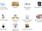 Cursos online Stanford, nueva educación