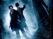 profundidad: Sherlock Holmes: juego sombras