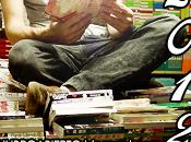 Desafío Libros (krixz)