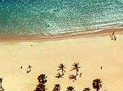 Vacaciones maravillosas isla Tenerife