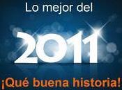 mejor 2011