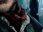 'Sherlock Holmes: Juego Sombras'