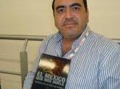 México duele: Crónica país rumbo