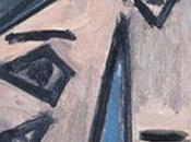 Roban Picasso museo arte griego