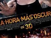 Trailer: hora oscura (The darkest hour)