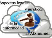 Alzheimer: Consideraciones legales económicas
