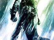 Batman tendrá crossover