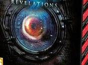 Información acerca pack Resident Evil Revelations Circle Pro.