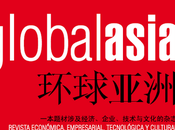 10/01/2012 noticias económicas china global asia