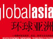 10/01/2012 noticias económicas china global asia