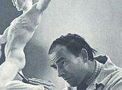 Arno Brecker, escultor cámara Hitler