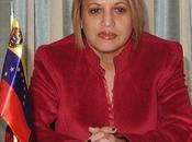 expulsión Cónsul venezolana Miami: ¿Quién manda Washington?