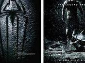 Buenas películas 2011 interesantes para 2012