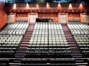 Ballet Nacional Polonia lleva Bayadère' teatro Maestranza