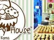 bakery house Roma