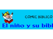 Enlaces: evangelio dominical imágenes