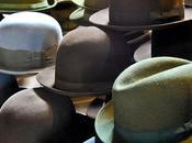 Radio Sombreros