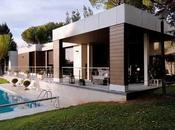 presentamos nueva vivienda A-cero Tech Madrid!