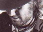 primeros recitales solitario Cabrero 1974)