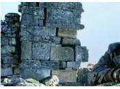 Entrevista Idris Elba Ghost Rider