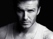 Beckham bajo pantalones...(By Asier)