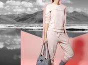 Stella Mcartney Adidas