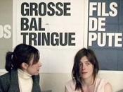MYFFF 2012: Arranca French Film Festival