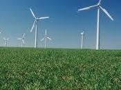 Honduras consume energía eólica