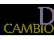 Cambio look V3.0