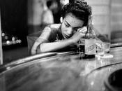 magia fotografía: Arnold continúa viva través imágenes