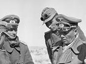 Mientras Auchinleck canta victoria Rommel resuelve desatar nueva ofensiva 12/01/1942.