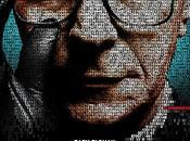 Crítica Cine: Topo