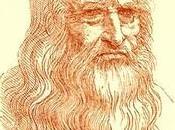 Pensamientos geniales Leonardo Vinci