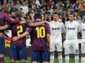mesa está servida: derby duplicado Copa