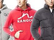 """Kangol mejores """"tweeds"""" lana ingleses"""