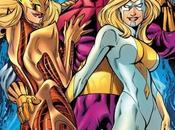 Marvel insinúa teaser reunión Thunderbolts originales