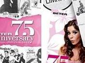 ¡¡¡BETER Celebra Contigo Aniversario!!!